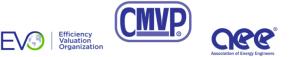 CMVP-EVO-AEE