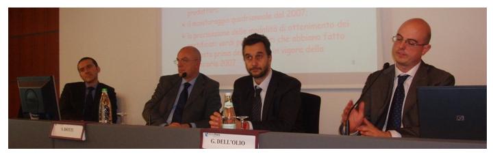 Rimini 2008