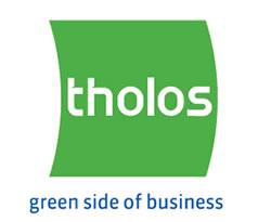 logo_tholos